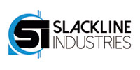 supporter_industries